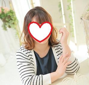 スピードご成婚♬42歳女性、活動期間4カ月弱で同年代男性とご縁
