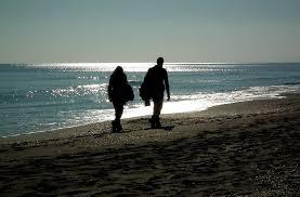 57歳エリート男性会員様☆54歳女性と遠距離恋愛を実らせご成婚!